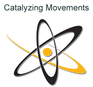 Catalyzing Movements